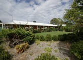 Lot 31 Aratula Rd, Deniliquin, NSW 2710