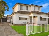 29 Beszant Street, Merrylands, NSW 2160