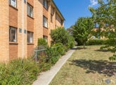 10/8-16 Walsh Place, Curtin, ACT 2605