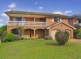 30  Kalinda Drive, Port Macquarie, NSW 2444