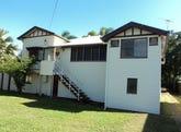 48 Chapman Street, Proserpine, Qld 4800