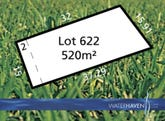 Lot 622, 33 Broadstone Way, Point Cook, Vic 3030