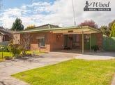 356 Reservoir Road, Lavington, NSW 2641
