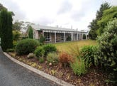 35 Kubanks Road, Smithton, Tas 7330