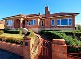 83 Oldaker Street, Devonport, Tas 7310