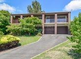 73 Rannoch Avenue, Riverside, Tas 7250