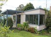 14 East Boulevard, Sisters Beach, Tas 7321