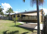 21 Bethlehem Terrace, Yeppoon, Qld 4703