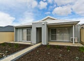 41 Mariposa Gardens, Success, WA 6164