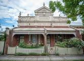 211 Dawson Street South, Ballarat Central, Vic 3350