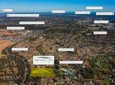 Lot 1-21 Cassar Crescent, Cranebrook, NSW 2749