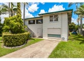 186 Coome Street, Frenchville, Qld 4701
