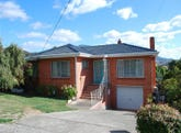 10 Riverview Parade, Rosetta, Tas 7010