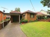 34 Merle Street, Bass Hill, NSW 2197