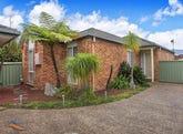 14 Yeldah Drive, Horsley, NSW 2530