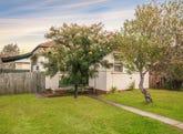 30  Birdwood Avenue, Umina Beach, NSW 2257