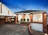 2/34 Nirvana Crescent, Bulleen, Vic 3105
