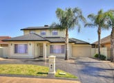 6 Hartog Street, Flinders Park, SA 5025