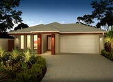 Lot 228 Kingsburgh Street, Raceview, Qld 4305