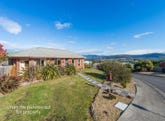 2 Celery Top Drive, Kingston, Tas 7050