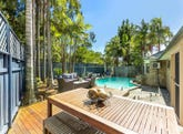 11A John Oxley Drive, Frenchs Forest, NSW 2086