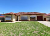 8 Judith Ave, Holden Hill, SA 5088