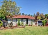 31 William Beach Road, Kanahooka, NSW 2530