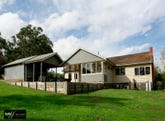 2123 Willow Grove Road, Hill End, Vic 3825