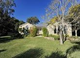 17 Eucalyptus Drive, One Mile, NSW 2316