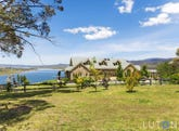 915 Kalkite Road, Kalkite, NSW 2627