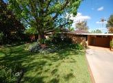 41 Blumer Avenue, Griffith, NSW 2680