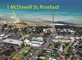 1 McDowell St, Rosebud, Vic 3939