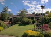 32 Gum Tree Drive, Littlehampton, SA 5250