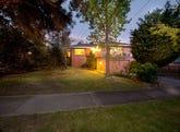 6 Grantley Drive, Glen Waverley, Vic 3150
