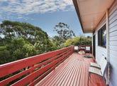 23 Pelican Crescent, Nambucca Heads, NSW 2448