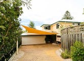 26A Bickley Crescent, Manning, WA 6152