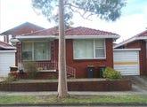 4 Alston Street, Bexley North, NSW 2207