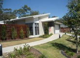 215 Hardwood Drive, Mount Cotton, Qld 4165