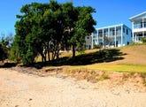 19 Wattle Grove, Cooee Bay, Qld 4703