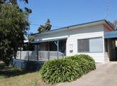 164 Smiths Beach Road, Smiths Beach, Vic 3922