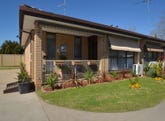 4/38 DOCKER STREET, Wangaratta, Vic 3677