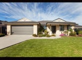 24 Poplar Close, Trafalgar, Vic 3824