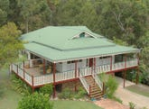 20 Clearview Ct, Buderim, Qld 4556