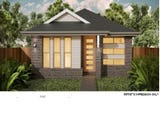 lot  2418 Springfield lakes blvd, Springfield Lakes, Qld 4300