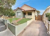 106 Cottenham Avenue, Kensington, NSW 2033