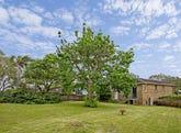 5 Akora Street, Frenchs Forest, NSW 2086