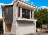 56 Kingfisher Lane, East Brisbane, Qld 4169