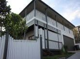 14A Gloucester Street, Highgate Hill, Qld 4101