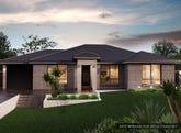 Lot 2 Chenoweth Street, Aldinga Beach, SA 5173