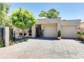 21A Greer Street, Hyde Park, SA 5061